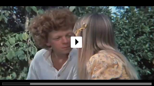 Zum Video: Tom Sawyers Abenteuer