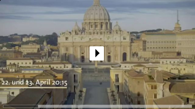 Zum Video: Gottes mächtige Dienerin