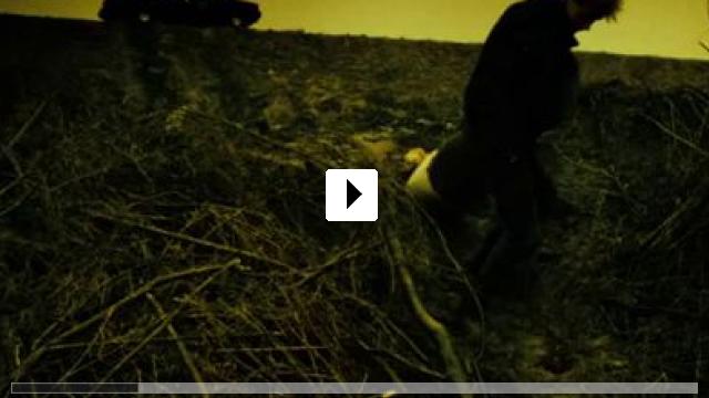 Zum Video: Ein kurzer Film über das Töten