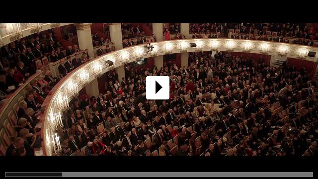 Zum Video: Ganz grosse Oper