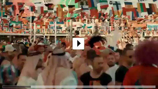 Zum Video: Dream Boat