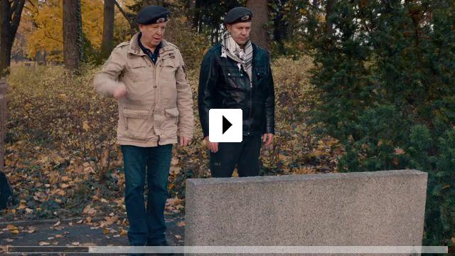 Zum Video: Die vergessene Armee