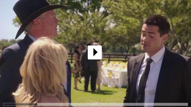 Zum Video: Dallas