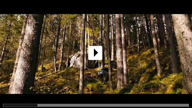 Zum Video: Jugend ohne Gott