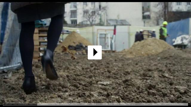 Zum Video: Mein neues bestes Stück