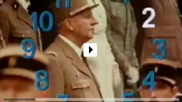 Zum Video: Der Schakal