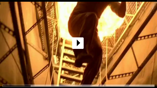Zum Video: Hindenburg