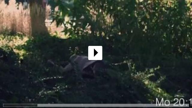 Zum Video: Der Gutachter - Ein Mord zu viel