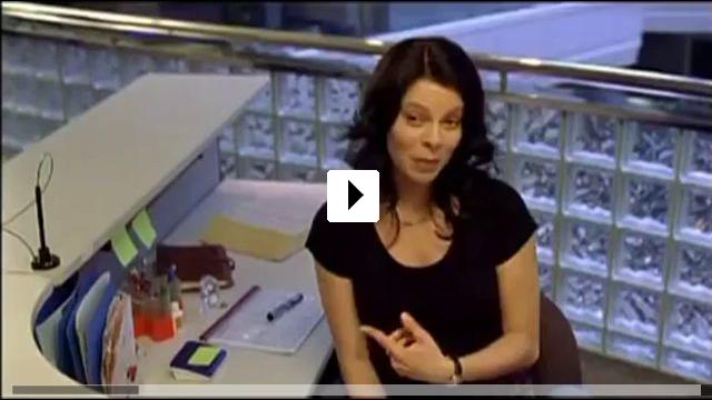 Zum Video: Foolproof - Ausgetrickst