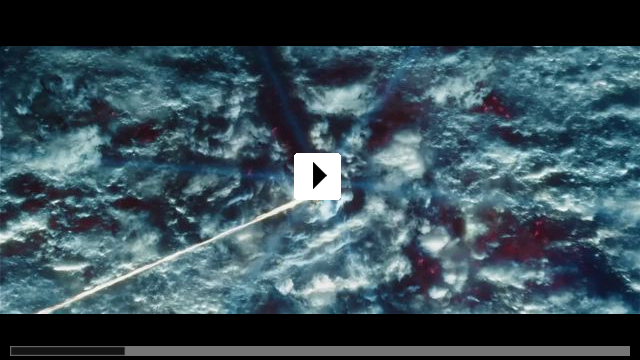 Zum Video: Der dunkle Turm