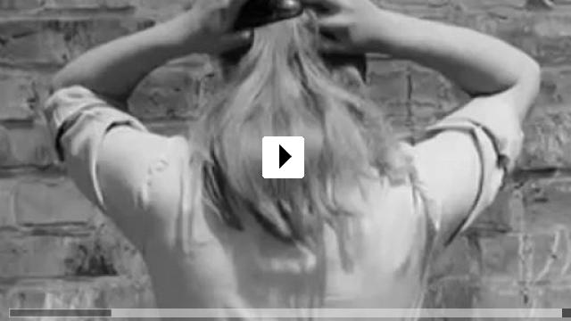 Zum Video: Die Abenteuer des Werner Holt