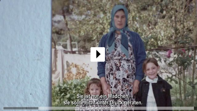 Zum Video: Dil Leyla