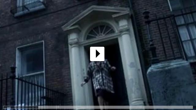 Zum Video: Der Pathologe: Mörderisches Dublin