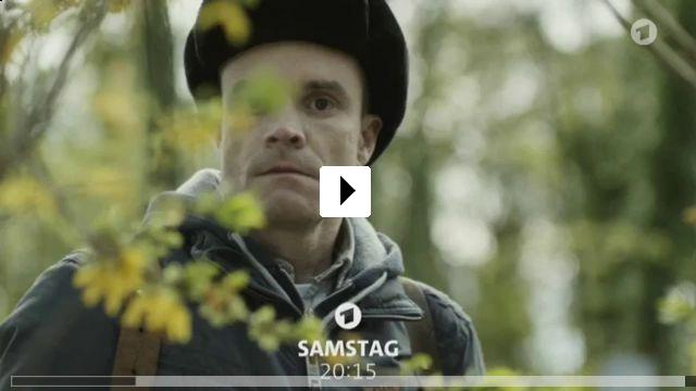 Zum Video: Der Beobachter