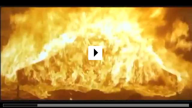 Zum Video: Running Man