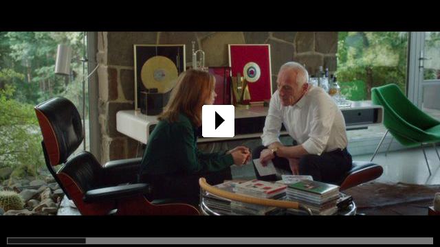 Zum Video: Ein Chanson für Dich