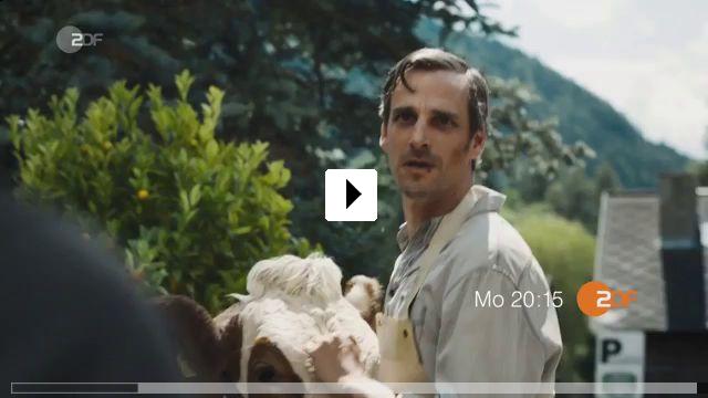 Zum Video: Treibjagd im Dorf