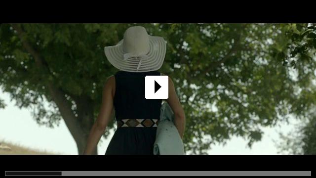 Zum Video: Goster