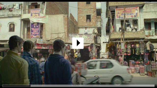 Zum Video: Masaan