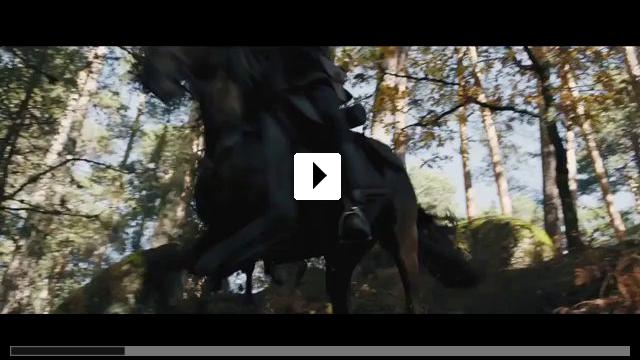 Zum Video: The Promise - Die Erinnerung bleibt