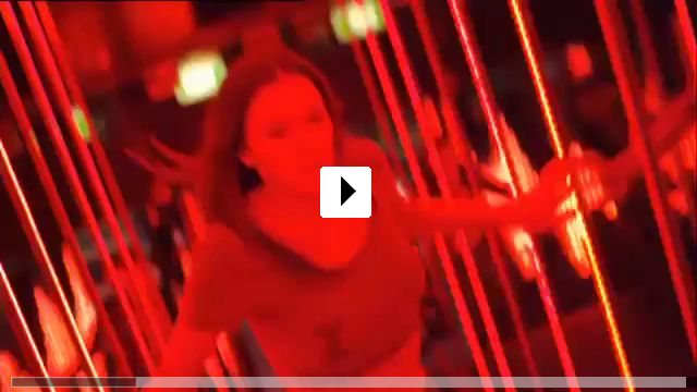 Zum Video: Exit - A Night From Hell