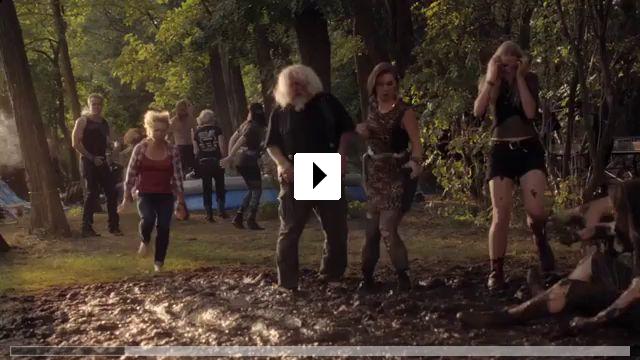 Zum Video: Ein Dorf rockt ab
