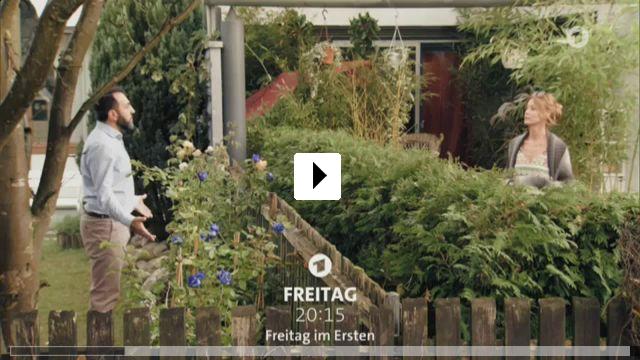 Zum Video: Zaun an Zaun