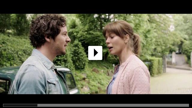 Zum Video: Auf der anderen Seite ist das Gras viel Grüner