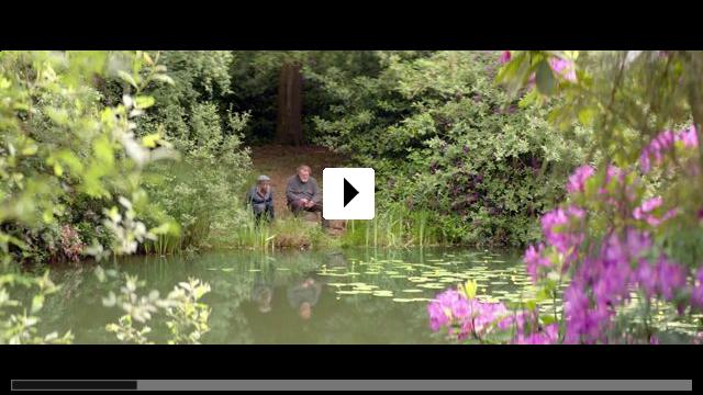 Zum Video: Hampstead Park   Aussicht auf Liebe