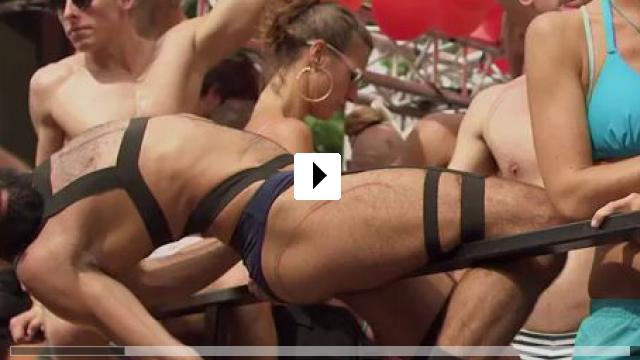 Zum Video: Mein wunderbares West-Berlin
