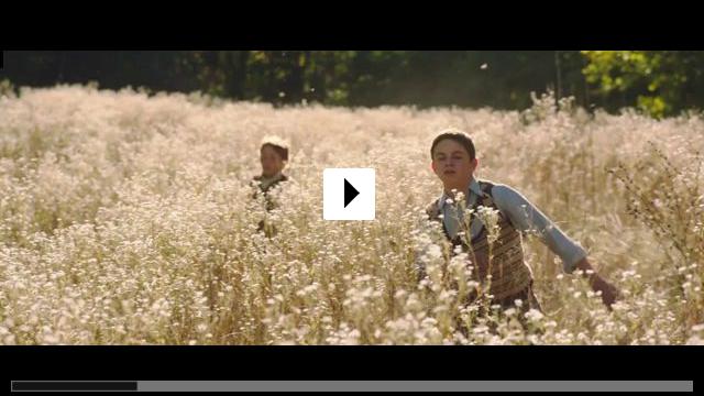 Zum Video: Ein Sack voll Murmeln