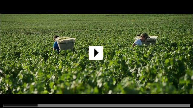 Zum Video: Der Wein und der Wind