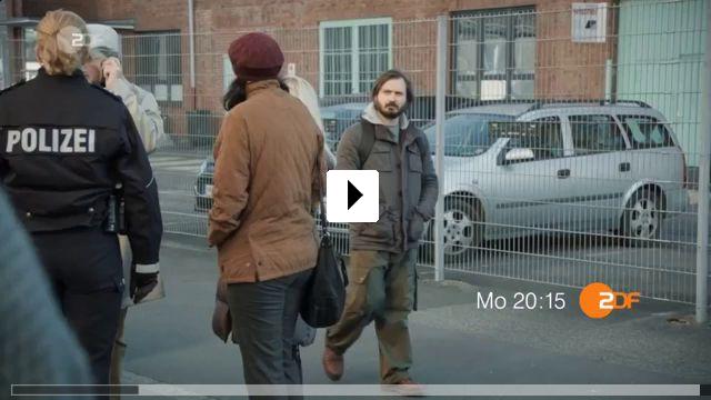 Zum Video: Der Chef ist tot