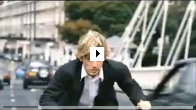 Zum Video: Stormbreaker
