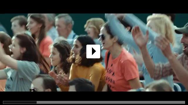Zum Video: Borg McEnroe