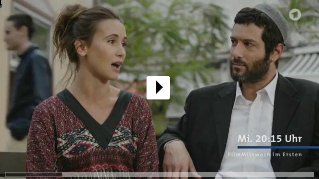 Zum Video: Herbe Mischung