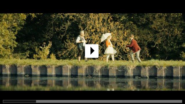 Zum Video: Nur ein Tag