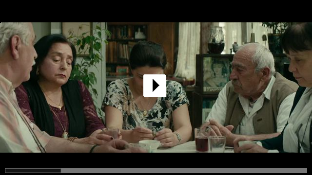 Zum Video: Meine glückliche Familie