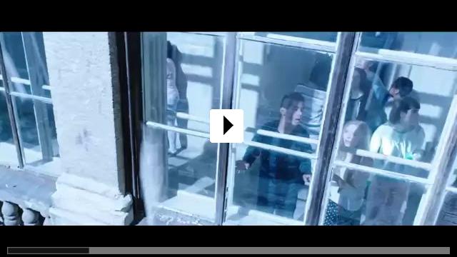 Zum Video: Fallen - Engelsnacht