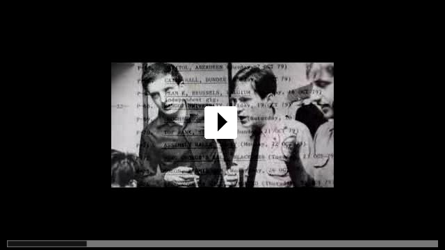 Zum Video: Joy Division
