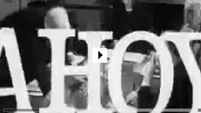 Zum Video: Mörder ahoi!