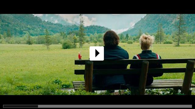 Zum Video: Magical Mystery oder die Rückkehr des Karl Schmidt