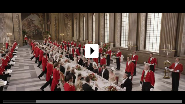 Zum Video: Victoria & Abdul