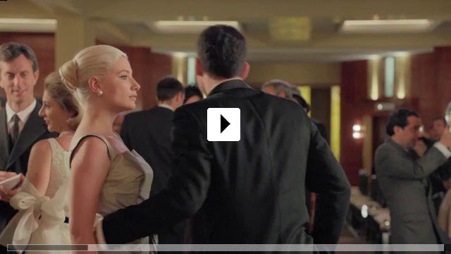 Zum Video: Velvet