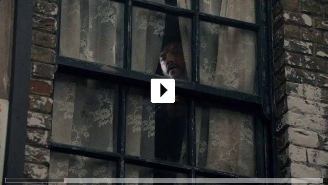 Zum Video: Ripper Street