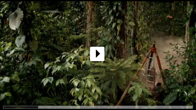 Zum Video: Death in Paradise