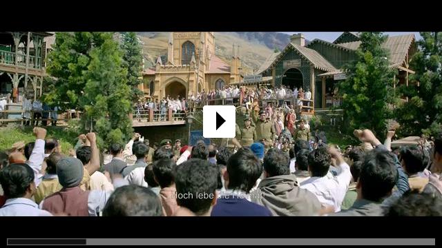 Zum Video: Tubelight