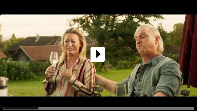 Zum Video: Das Pubertier - Der Film