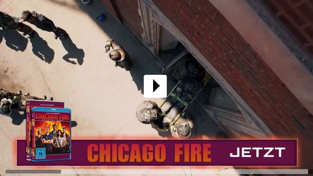 Zum Video: Chicago Fire
