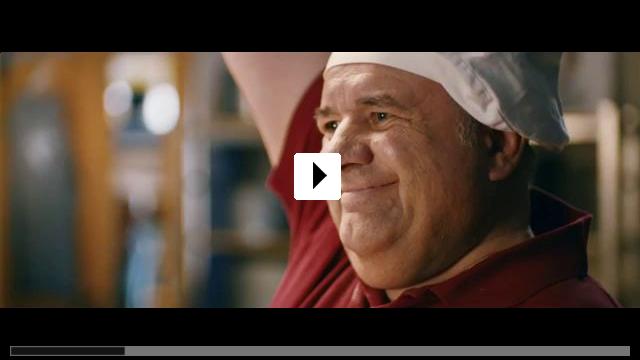 Zum Video: Laible und Frisch: Do goht dr Doig